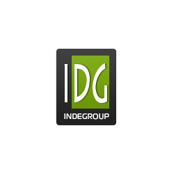 INDEGROUP