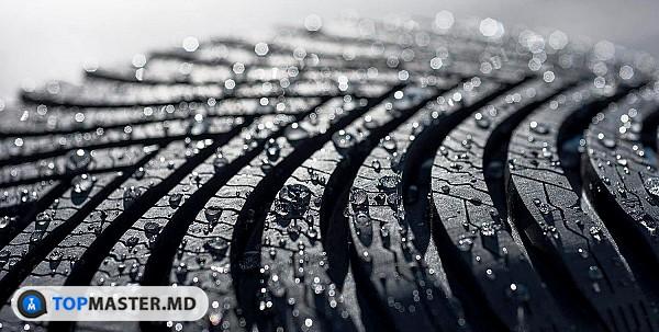 Автомобильные шины – важность маркировки и 5 основных типов изображение 1