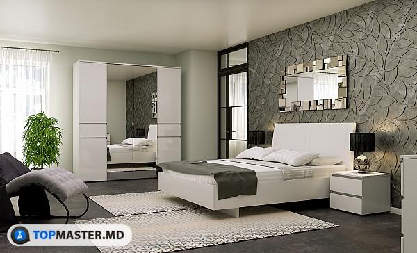 Мебель для спален изображение 1