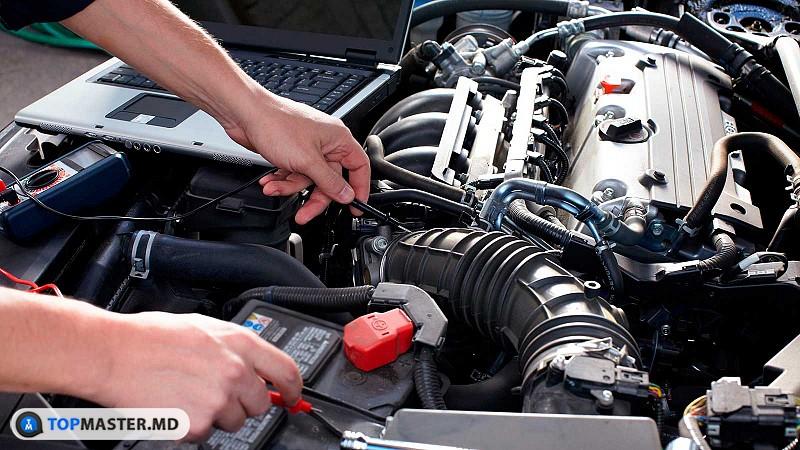 техническое обслуживание авто перед продажей или автовыкупом