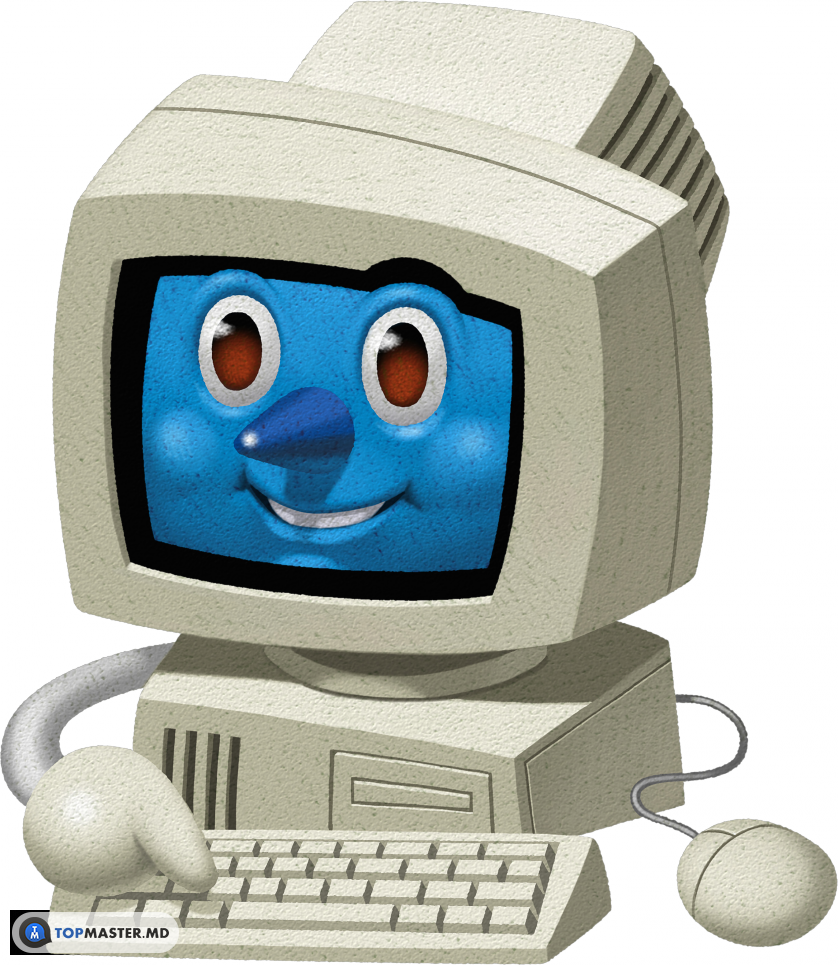 Картинки для информатики компьютер, картинки
