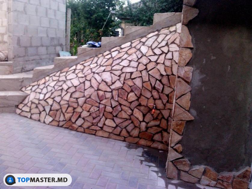 montarea pietrei изображение 10