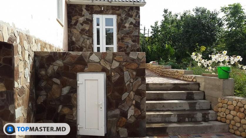 montarea pietrei изображение 7