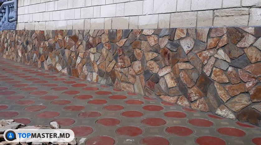 montarea pietrei изображение 4