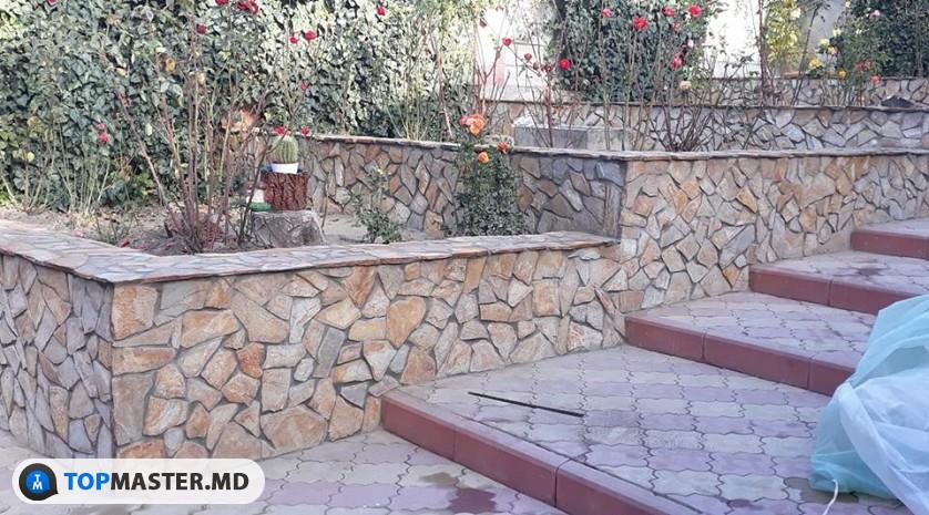 montarea pietrei изображение 1