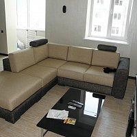 Мягкая мебель на заказ!