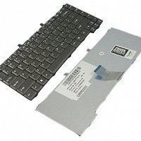 Новые клавиатуры для ноутбуков.