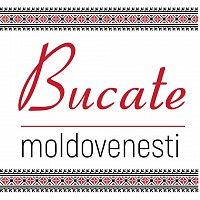 Страница @BucateMoldovenesti