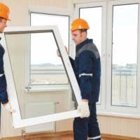 Замена окна в квартире с готовым ремонтом