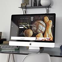 Фабрика хлебобулочных и кондитерских изделий | Ардатовский пекарь (www.arpek.ru)