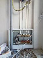 Сантехник,отопление,электрик