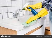 Наведу чистоту в вашей квартире!