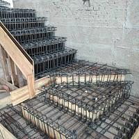 060132300 Бельцы услуги строительство и ремонт