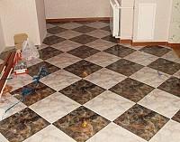 Reparatii la cheie a apartamentelor ,caselor, încăperilor de orice tip, calitativ!