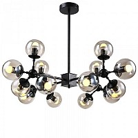 Люстра Pendant glass Lamp BK2027-C-16L 14975