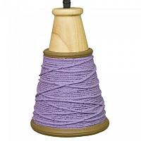 Люстра Pendant concret Fitting housing F4549/1 purple 15236
