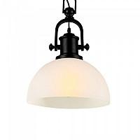 Люстра Pendant glass Lamp BK2051-P-1L 14980