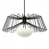 Люстра Iron Pendant Lamp C1299/1 16186